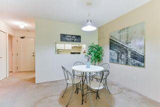 Photo 5: 210 9632 120A Street in Surrey: Cedar Hills Condo for sale (North Surrey)  : MLS®# R2474436