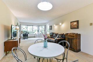 Photo 7: 210 9632 120A Street in Surrey: Cedar Hills Condo for sale (North Surrey)  : MLS®# R2474436