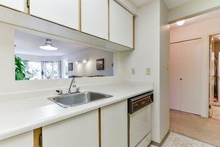 Photo 4: 210 9632 120A Street in Surrey: Cedar Hills Condo for sale (North Surrey)  : MLS®# R2474436