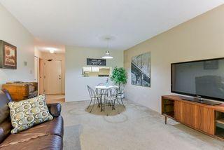 Photo 10: 210 9632 120A Street in Surrey: Cedar Hills Condo for sale (North Surrey)  : MLS®# R2474436
