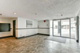 Photo 2: 210 9632 120A Street in Surrey: Cedar Hills Condo for sale (North Surrey)  : MLS®# R2474436