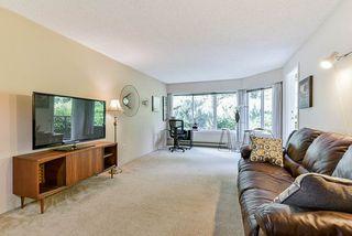 Photo 9: 210 9632 120A Street in Surrey: Cedar Hills Condo for sale (North Surrey)  : MLS®# R2474436