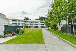 Photo 20: 210 9632 120A Street in Surrey: Cedar Hills Condo for sale (North Surrey)  : MLS®# R2474436