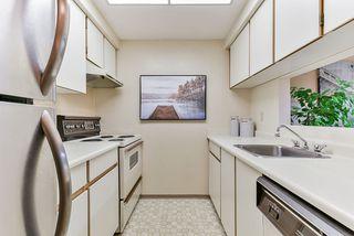 Photo 3: 210 9632 120A Street in Surrey: Cedar Hills Condo for sale (North Surrey)  : MLS®# R2474436