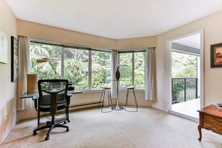 Photo 12: 210 9632 120A Street in Surrey: Cedar Hills Condo for sale (North Surrey)  : MLS®# R2474436