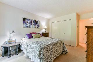 Photo 16: 210 9632 120A Street in Surrey: Cedar Hills Condo for sale (North Surrey)  : MLS®# R2474436
