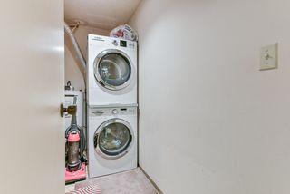 Photo 17: 210 9632 120A Street in Surrey: Cedar Hills Condo for sale (North Surrey)  : MLS®# R2474436