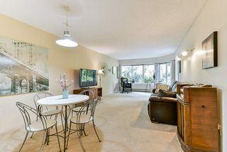 Photo 8: 210 9632 120A Street in Surrey: Cedar Hills Condo for sale (North Surrey)  : MLS®# R2474436