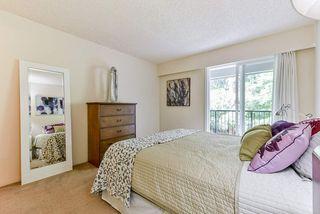 Photo 15: 210 9632 120A Street in Surrey: Cedar Hills Condo for sale (North Surrey)  : MLS®# R2474436