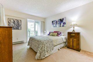 Photo 14: 210 9632 120A Street in Surrey: Cedar Hills Condo for sale (North Surrey)  : MLS®# R2474436