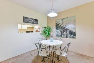 Photo 6: 210 9632 120A Street in Surrey: Cedar Hills Condo for sale (North Surrey)  : MLS®# R2474436