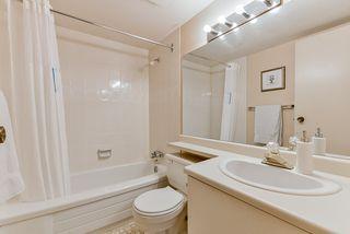 Photo 13: 210 9632 120A Street in Surrey: Cedar Hills Condo for sale (North Surrey)  : MLS®# R2474436