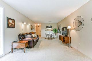 Photo 11: 210 9632 120A Street in Surrey: Cedar Hills Condo for sale (North Surrey)  : MLS®# R2474436