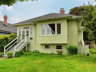 Photo 22: 388 King George Terr in Oak Bay: OB Gonzales Single Family Detached for sale : MLS®# 841032