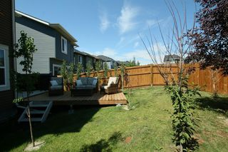 Photo 33: 20 Sunrise View: Cochrane Detached for sale : MLS®# A1019630