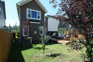 Photo 34: 20 Sunrise View: Cochrane Detached for sale : MLS®# A1019630