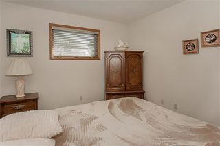 Photo 29: 35 Sunglow Road in Winnipeg: Kildonan Meadows Residential for sale (3K)  : MLS®# 202021477
