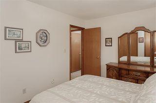 Photo 25: 35 Sunglow Road in Winnipeg: Kildonan Meadows Residential for sale (3K)  : MLS®# 202021477