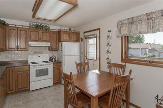 Photo 10: 35 Sunglow Road in Winnipeg: Kildonan Meadows Residential for sale (3K)  : MLS®# 202021477