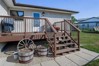 Photo 2: 35 Sunglow Road in Winnipeg: Kildonan Meadows Residential for sale (3K)  : MLS®# 202021477