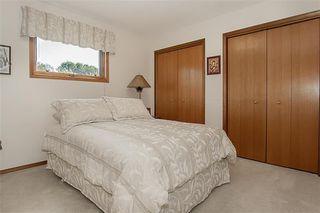 Photo 23: 35 Sunglow Road in Winnipeg: Kildonan Meadows Residential for sale (3K)  : MLS®# 202021477