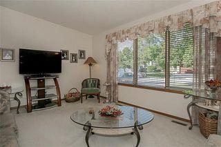 Photo 15: 35 Sunglow Road in Winnipeg: Kildonan Meadows Residential for sale (3K)  : MLS®# 202021477