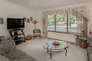 Photo 20: 35 Sunglow Road in Winnipeg: Kildonan Meadows Residential for sale (3K)  : MLS®# 202021477