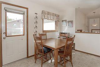 Photo 12: 35 Sunglow Road in Winnipeg: Kildonan Meadows Residential for sale (3K)  : MLS®# 202021477