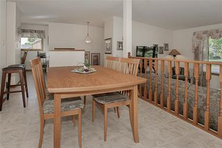 Photo 19: 35 Sunglow Road in Winnipeg: Kildonan Meadows Residential for sale (3K)  : MLS®# 202021477
