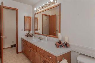 Photo 31: 35 Sunglow Road in Winnipeg: Kildonan Meadows Residential for sale (3K)  : MLS®# 202021477