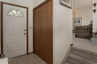 Photo 7: 35 Sunglow Road in Winnipeg: Kildonan Meadows Residential for sale (3K)  : MLS®# 202021477
