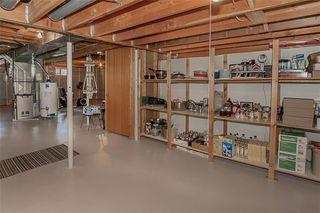 Photo 33: 35 Sunglow Road in Winnipeg: Kildonan Meadows Residential for sale (3K)  : MLS®# 202021477