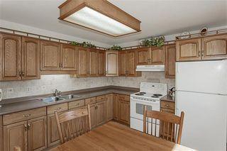 Photo 11: 35 Sunglow Road in Winnipeg: Kildonan Meadows Residential for sale (3K)  : MLS®# 202021477