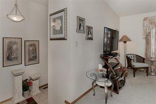 Photo 21: 35 Sunglow Road in Winnipeg: Kildonan Meadows Residential for sale (3K)  : MLS®# 202021477