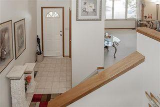 Photo 9: 35 Sunglow Road in Winnipeg: Kildonan Meadows Residential for sale (3K)  : MLS®# 202021477