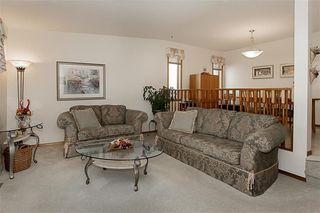 Photo 17: 35 Sunglow Road in Winnipeg: Kildonan Meadows Residential for sale (3K)  : MLS®# 202021477