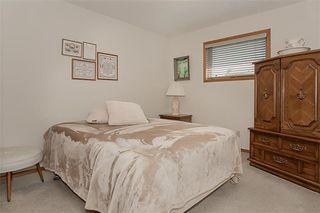 Photo 27: 35 Sunglow Road in Winnipeg: Kildonan Meadows Residential for sale (3K)  : MLS®# 202021477