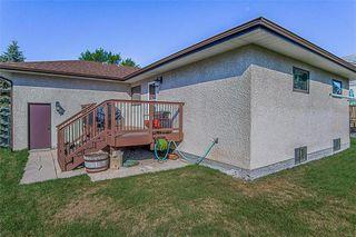Photo 5: 35 Sunglow Road in Winnipeg: Kildonan Meadows Residential for sale (3K)  : MLS®# 202021477