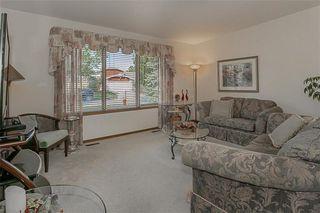 Photo 14: 35 Sunglow Road in Winnipeg: Kildonan Meadows Residential for sale (3K)  : MLS®# 202021477
