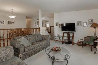 Photo 16: 35 Sunglow Road in Winnipeg: Kildonan Meadows Residential for sale (3K)  : MLS®# 202021477