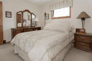 Photo 24: 35 Sunglow Road in Winnipeg: Kildonan Meadows Residential for sale (3K)  : MLS®# 202021477