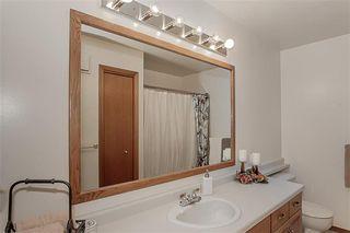 Photo 30: 35 Sunglow Road in Winnipeg: Kildonan Meadows Residential for sale (3K)  : MLS®# 202021477