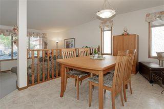 Photo 18: 35 Sunglow Road in Winnipeg: Kildonan Meadows Residential for sale (3K)  : MLS®# 202021477