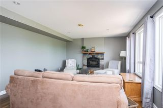 Photo 14: 51043 Municipal 34E Road in Ste Anne: R05 Residential for sale : MLS®# 202021509