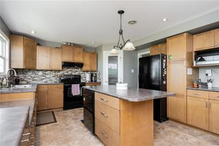 Photo 9: 51043 Municipal 34E Road in Ste Anne: R05 Residential for sale : MLS®# 202021509