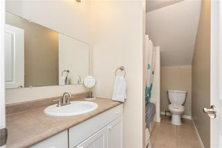 Photo 21: 51043 Municipal 34E Road in Ste Anne: R05 Residential for sale : MLS®# 202021509