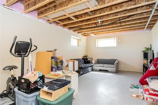 Photo 26: 51043 Municipal 34E Road in Ste Anne: R05 Residential for sale : MLS®# 202021509