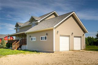 Photo 4: 51043 Municipal 34E Road in Ste Anne: R05 Residential for sale : MLS®# 202021509
