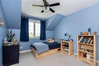 Photo 22: 51043 Municipal 34E Road in Ste Anne: R05 Residential for sale : MLS®# 202021509