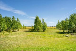 Photo 33: 51043 Municipal 34E Road in Ste Anne: R05 Residential for sale : MLS®# 202021509
